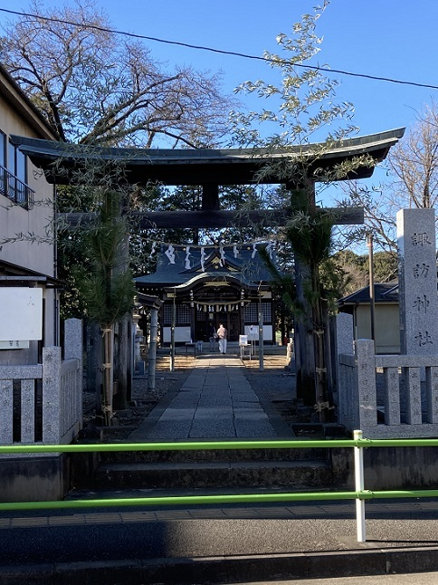 20210101-shrine16.jpg