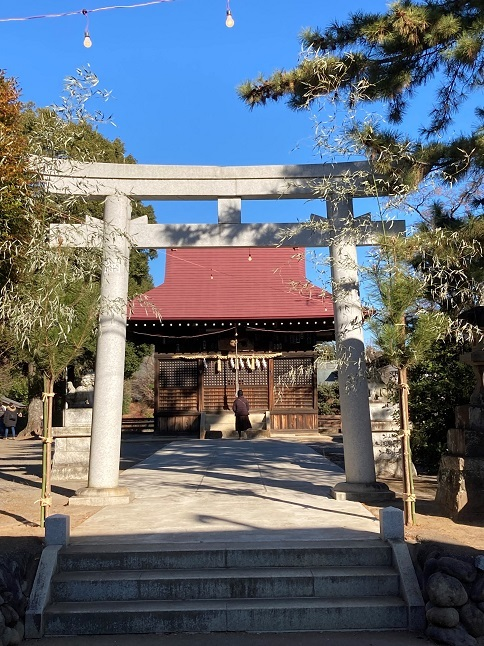 20210101-shrine19.jpg