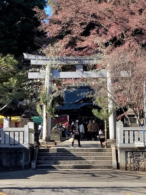 20210101-shrine22.jpg