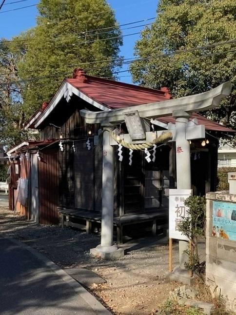 20210101-shrine24.jpg