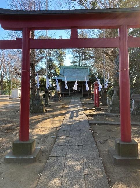 20210101-shrine25.jpg