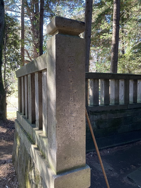 20210101-shrine29.jpg