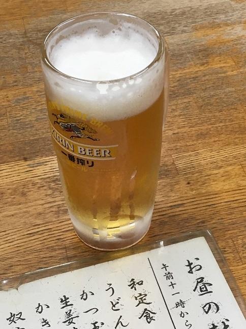 180811 hyakumi-64