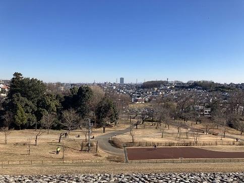 20210110 hachikoku-arahata-sayama-34
