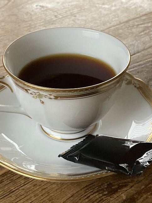 20210122 cafefuu-30