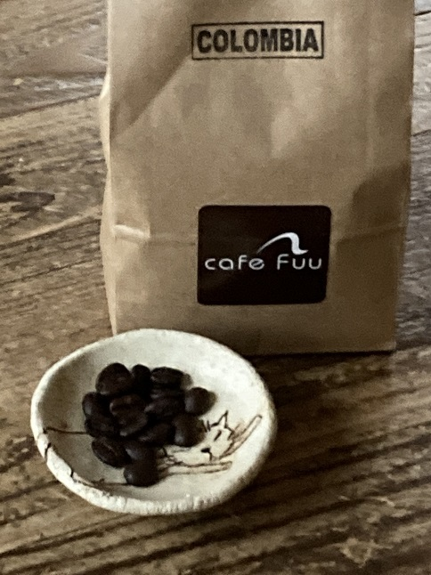 20210122 cafefuu-28