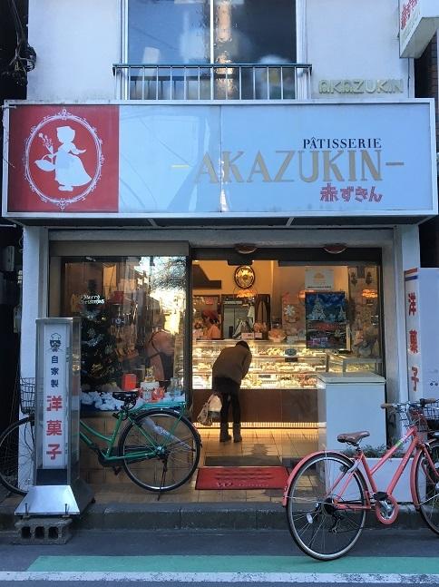 181224 akazukin-31