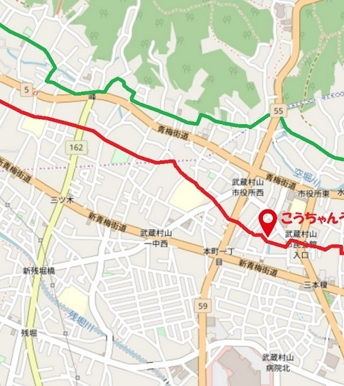 210223 kochanudon-map1