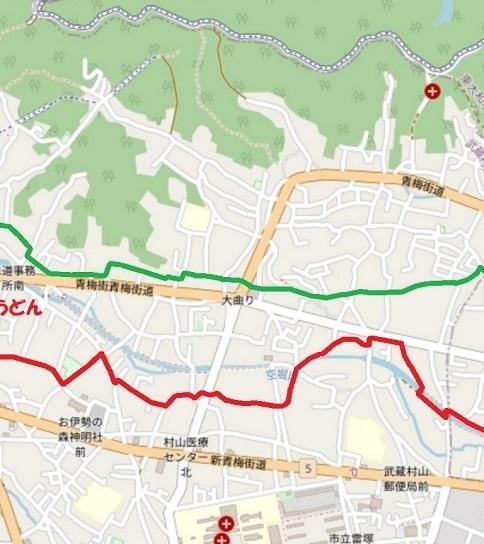 210223 kochanudon-map2