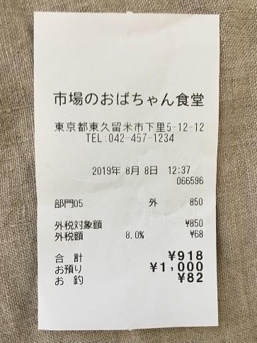 190808 daimarushokudo-36