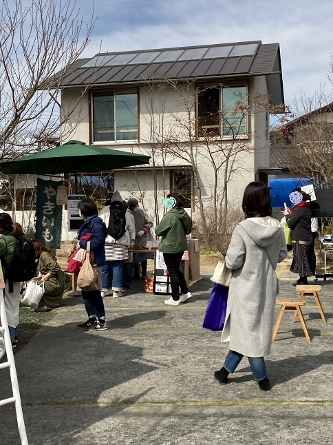 210306 tsumiji-38-2