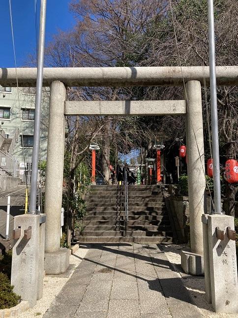 210314 jinja-naokichi-17