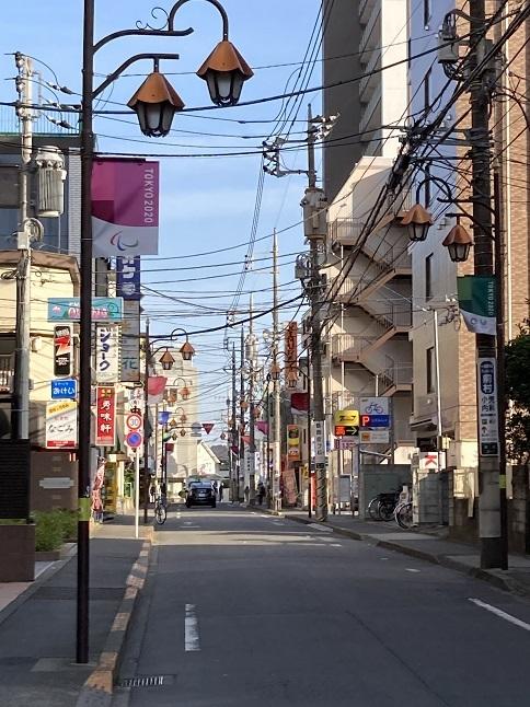 210324 kimuraya59-21