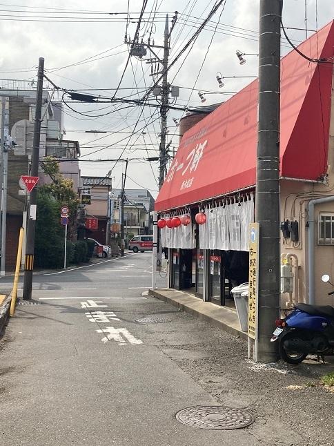 210330 murayamahope-23