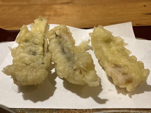 210331 nakamuraya-31