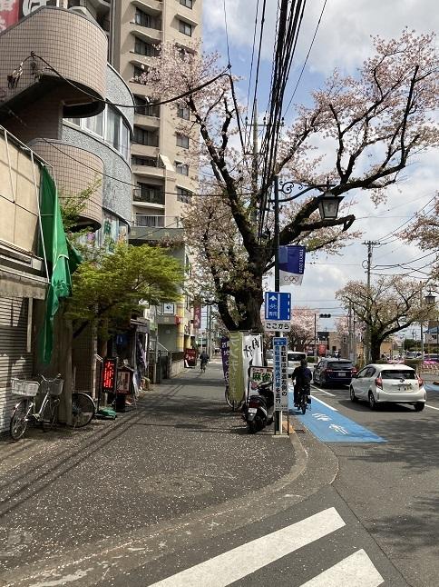 210331 nakamuraya-21