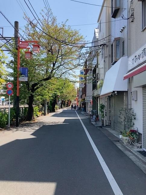 210411 fushimidango-14