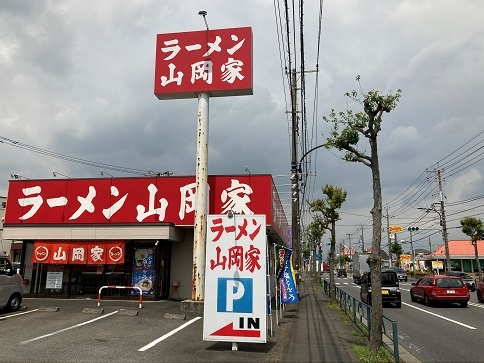 20210515 yamaokaya-23