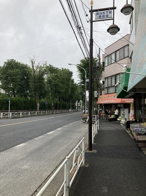 20210520 dangonomiyoshi-18