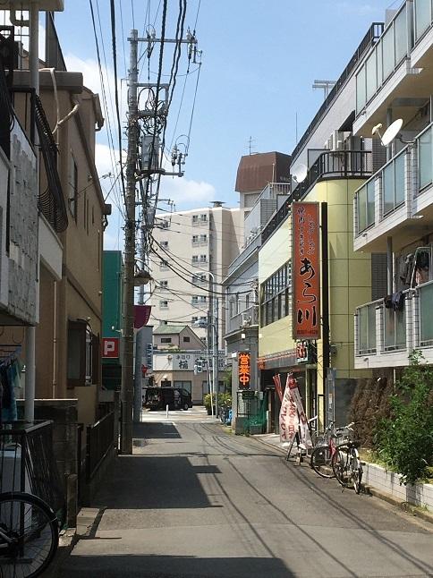 20210605 yasakaarakawa-13