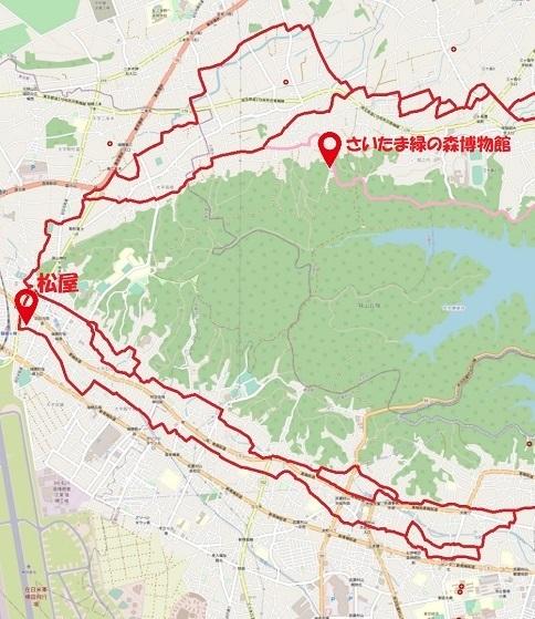 20210607 matsuya-21