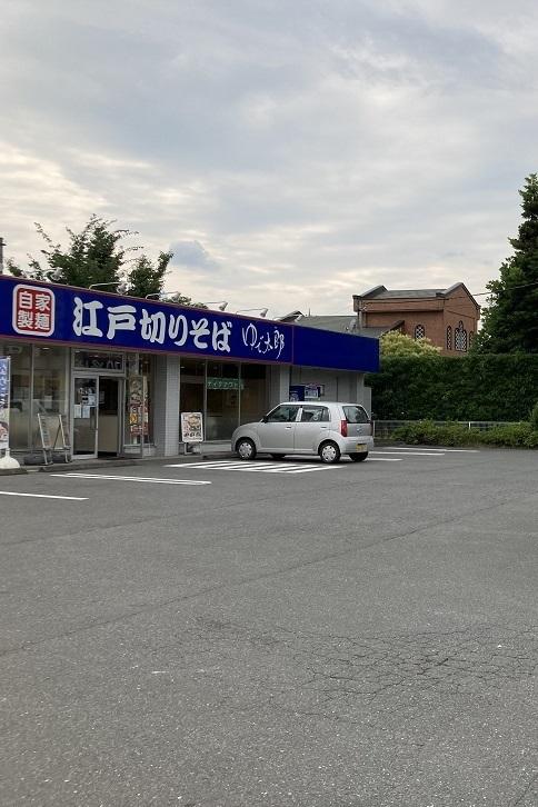 20210622 yudetaro-26