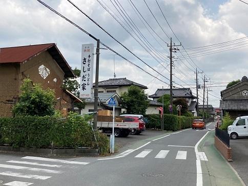 20210624 sashidaya-23