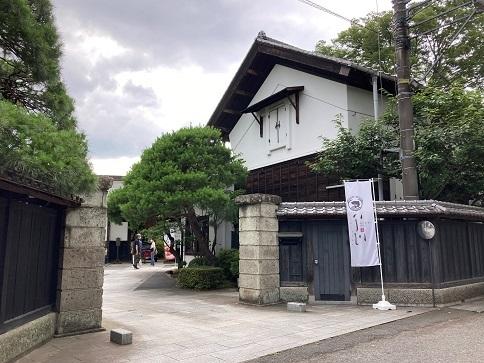20210627 ishikawa-35
