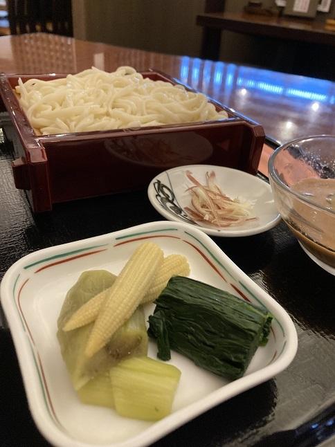 20210704 tatsumisoba-38