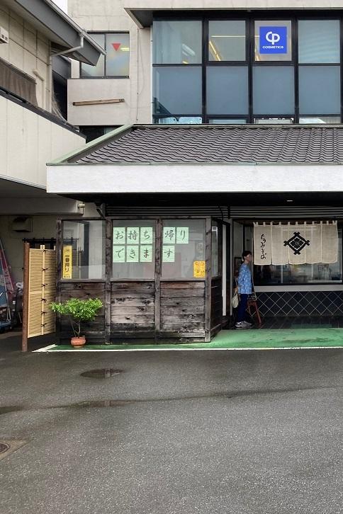 20210704 tatsumisoba-50