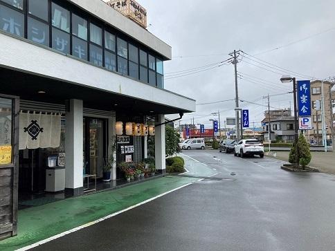 20210704 tatsumisoba-52