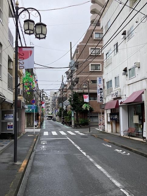 20210709 uogashizushi-33