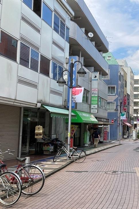 20210712 torigokoro-22