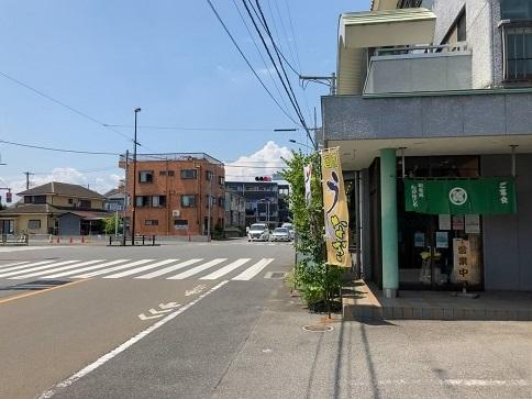 20210801 takahashiya-11