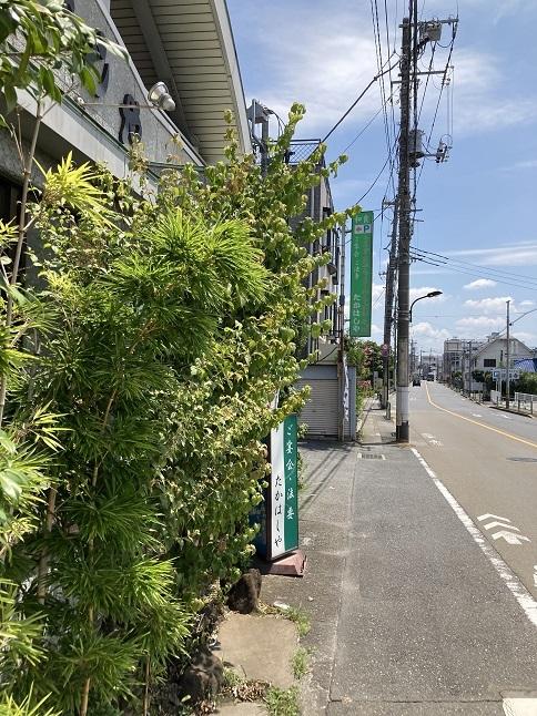 20210801 takahashiya-27