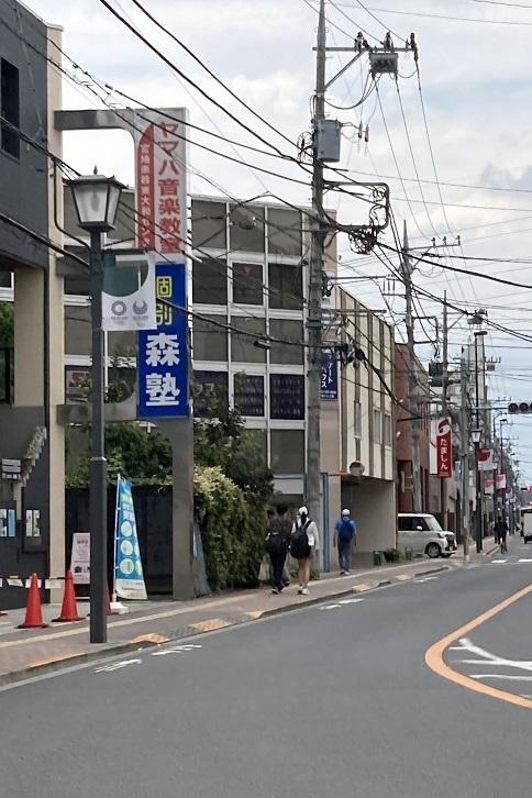 20210831 murayamahope-11