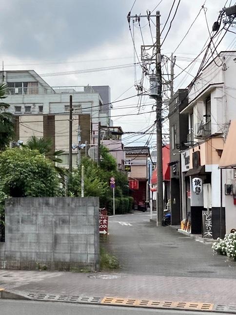 20210831 murayamahope-23