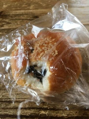 190223 itoh bakery-51