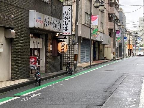20210904 nagashima-21