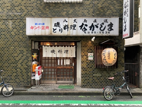 20210904 nagashima-22