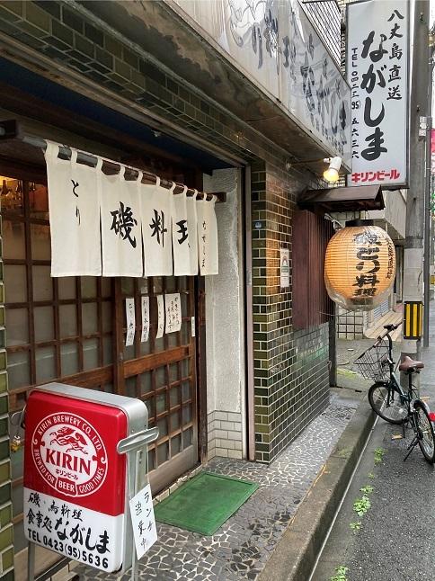 20210904 nagashima-23