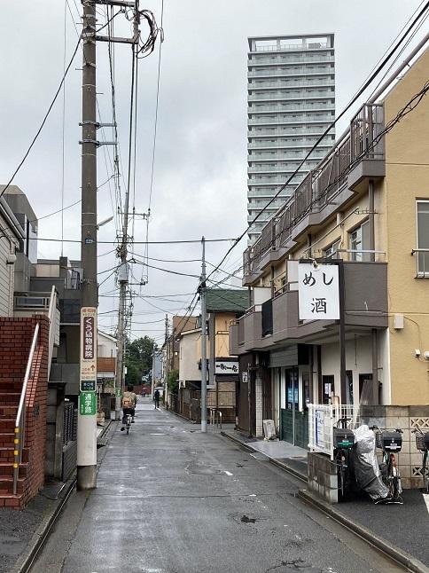 20210909 hakkaishokudo-21
