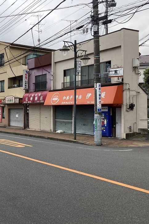 20210914 murayamahope-28