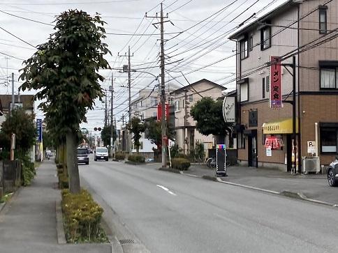 20210917 maruyoshi-34