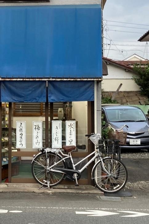 20210925 sekiguchi-26