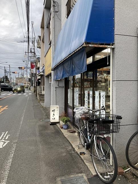 20210925 sekiguchi-27