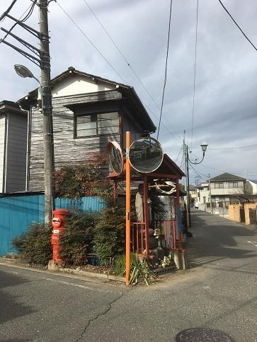 akitsu-kiyose1801008-31.jpg