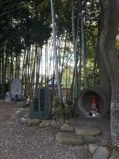 akitsu-kiyose1801008-33.jpg