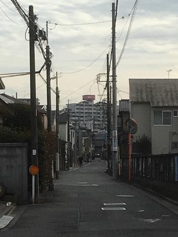 akitsu-kiyose1801008-37.jpg