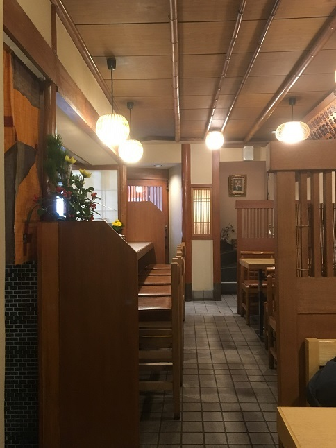 akitsu-kiyose1801008-43.jpg